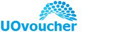 UOVoucher